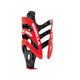 XLAB Gorilla Cage Bottle Holder red/black